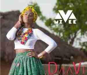 Mzvee - Daavi